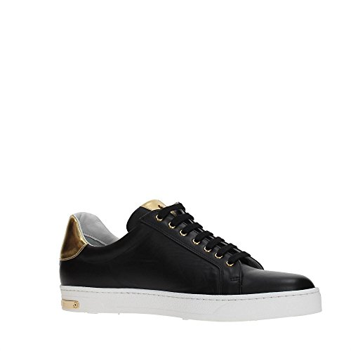 Botticelli LU35917F Sneakers Herren Black