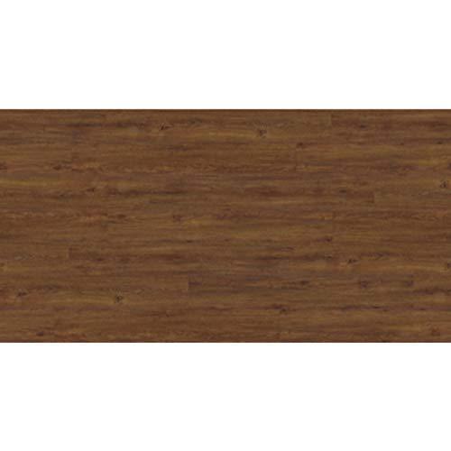 Mats Inc. X-Core Connect Wood Floor Tiles, 8.9