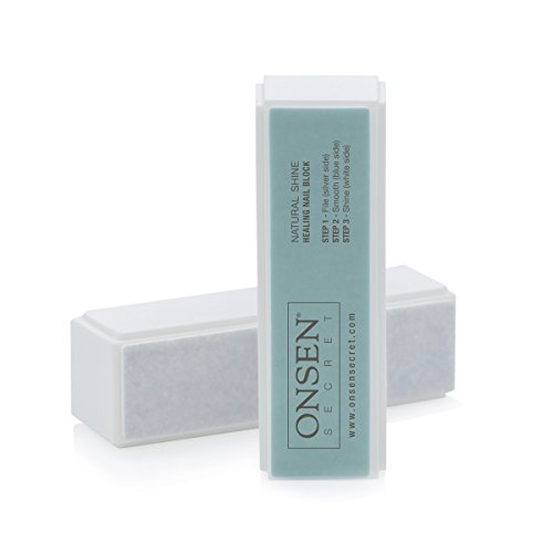 Nail Care For Men - 7