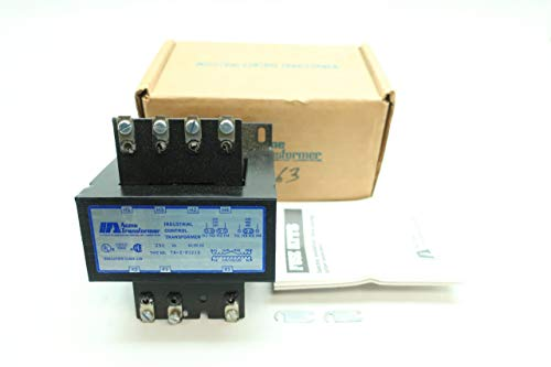 Highest Rated Voltage Transducers