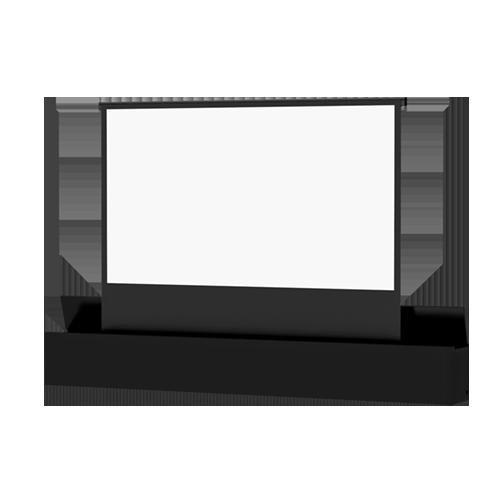 Video Spectra 1.5 Ascender Electrol - HDTV Format Size: 106