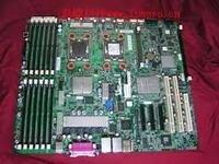 IBM systemboard(X3400/X3500)