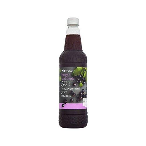 blackcurrant-juice-squash-waitrose-1l-pack-of-2