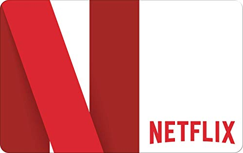 Amazon.com: Tarjetas de regalo de Netflix - Entrega por ...