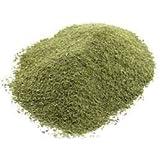 Neeraj Traders Paarijat Powder - 200 g