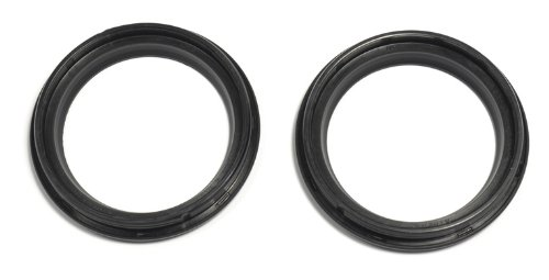 2010 crf 450 fork seals - 1