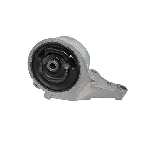 e Motor Mount (Front Right 2.4 L for Nissan Altima Automatic) ()