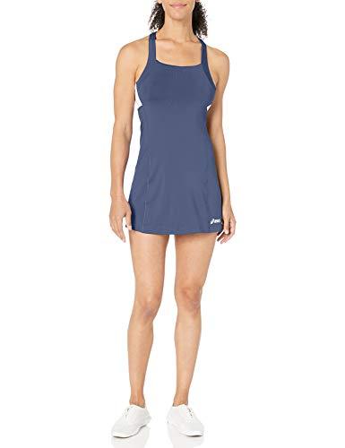 Best Womens Fitness Dresses