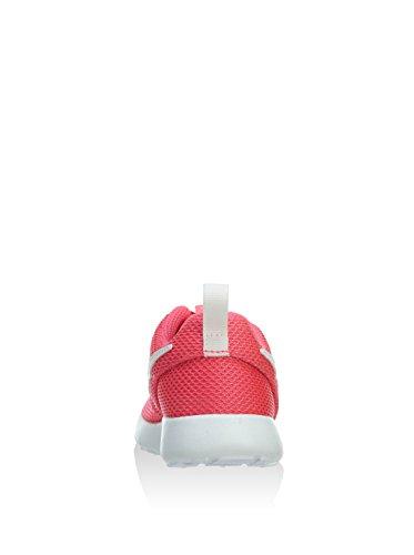 Nike Roshe One Sneaker Kleinkinder