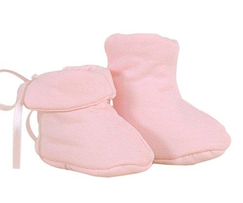 Hiver Et Da Rose Chaussures Automne Bébé wa Chaudes Unisexe RxOwvOXqnB