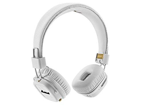 Marshall Major II On-Ear Headphones - Discontinued