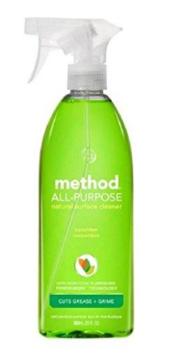 method-all-purpose-surface-cleaner-cucumber-28-fl-oz-828-ml3-pk