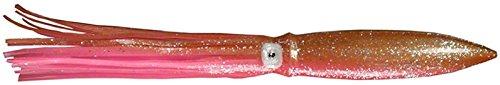 - Sea Striker BHS610-SH Bulbhead Squid
