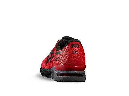 Venta Barata Asequible Asics - Gel Lyte Evo - Sneakers Man Mehrfarbig (Multicolour #0000001) Envío Libre Barato vHQJ5vH5S