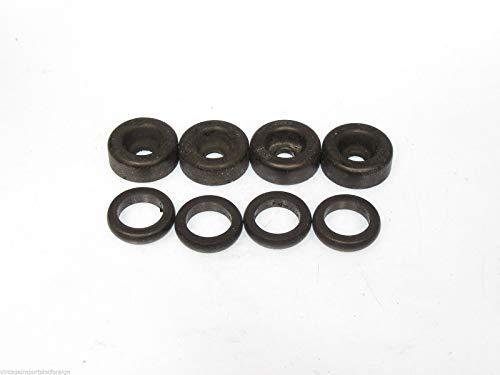 EPC Fiat 1100/103D 1100/103H 1100D & 1200 Front Wheel Cylinder Repair Kit K369