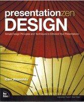 PresentationZen Design