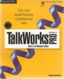TalkWorks Pro 12-83-00029