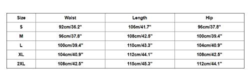 classique Travail Unie sonnena Homme Sport Couleur Trousers Travail Pantalons Automne De Marine Sweat Pantalon Jogging Trousers Combat Coton Hiver XSR8YR