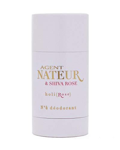 HOLI(ROSE) No4 Deodorant 1.07 oz