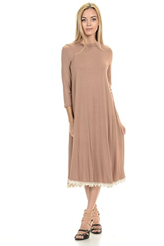 Buy cute affordable dresses - 1