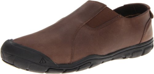 sale finishline outlet browse Keen Men's Bleecker Slip On CNX Shoe Chocolate Brown online shop from china jBOlk0if
