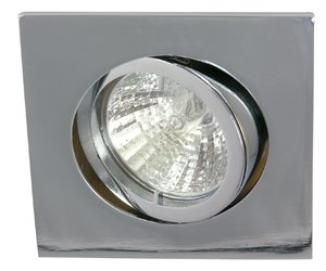 Rutec alu55474A, lampe, verre, 3W, A55, blanc, 10x 15x 20cm 3W 10x 15x 20cm