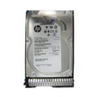 (HP 657753-002 - HP 1TB 6G SATA 7.2K 3.5IN NHP MDL -HDD)