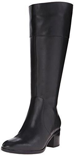naturalizer boots women - 8
