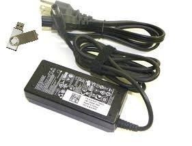 Bundle PowerSupply PA 1650 02DD PA 1650 05D2 PA 1650 05D