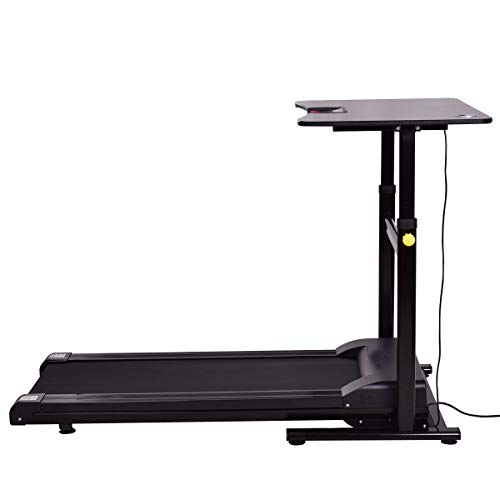 Desk Treadmills Treadmill Shop