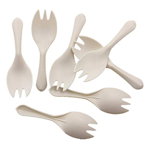 Most bought Disposable Sporks