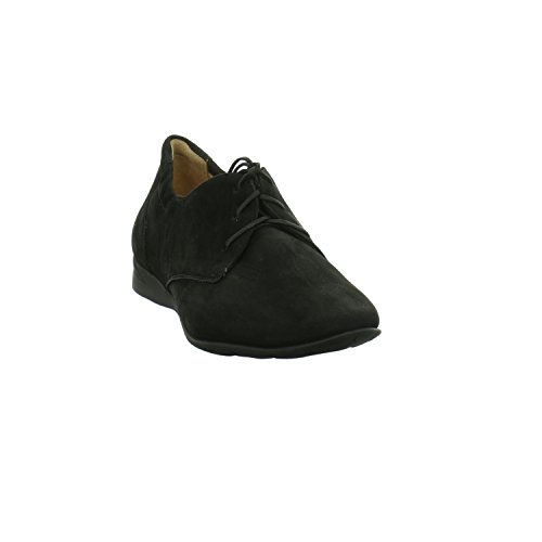dans femme moyen Think wunda basses nbsp;chaussures Noir 86058–00 wSTv4qHvX