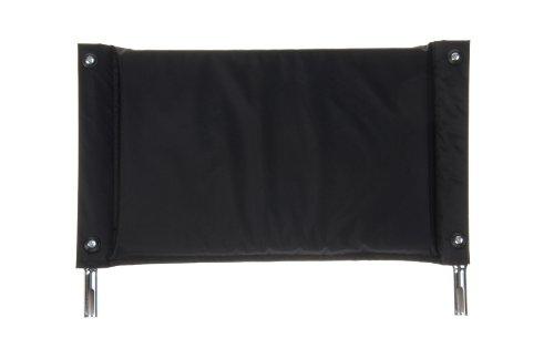 Medline WCA808926R Headrest, F/ Recliner, 18X10IN, VNL
