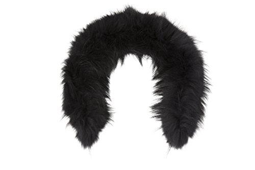 jacket hood attachment - 1