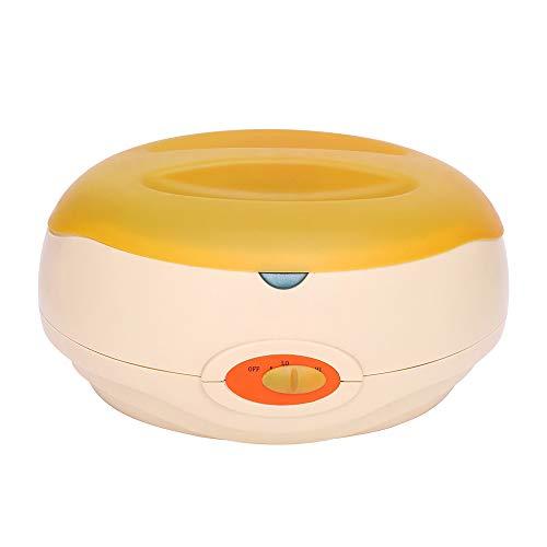 El calentador de la cera de parafina, máquina de la cera de parafina, baño de parafina de la rápido-calefacción para las...