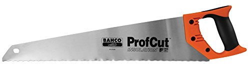 Bahco PC-22-INS 22-inch Insulation Saw