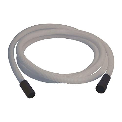 The 10 best dishwasher discharge hose 10 foot for 2020
