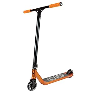 Phoenix Pilot Pro Scooter (Anon Orange/Black)