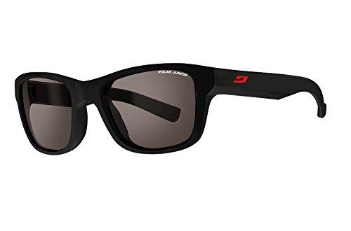 Julbo Reach Kids Sunglasses Polar Junior Lens, - Sunglasses Polarized Julbo