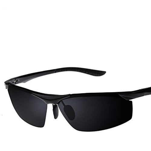 cherrygoddy-men-aviation-aluminum-magnesium-polarized-sunglassesc2