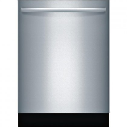 Bosch-SGX68U55UC-24-800-Series-Energy-Star-Rated-Dishwasher-with-15-Place-Settings-6-Programs-and-5-Options-AquaStop-Plus-Stainless-Steel-Tub-and-ActiveTab-Tray-in-Stainless