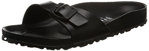 Women's Birkenstock 'Essentials - Madrid' Slide Sandal, Size