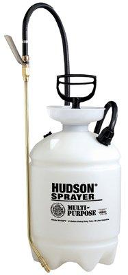 Hudson 90182FT Farm Tough 2 Gallon Sprayer Poly