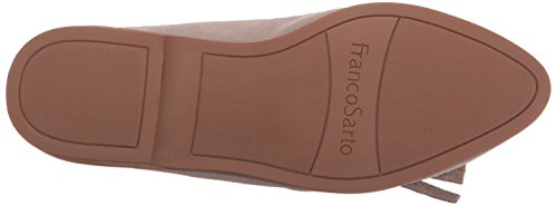 Women's Cocco Loafer Flat Augustine Franco Sarto H1xaC6