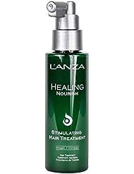 L'ANZA Healing Nourish Stimulating Hair Treatment, 3.4 Fl Oz