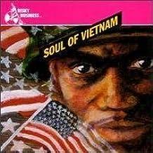 Soul of Vietnam