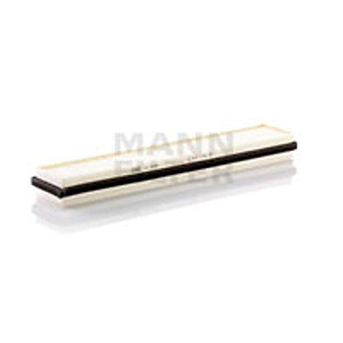 Mann Filter CU 5044 Heating by Mann Filter