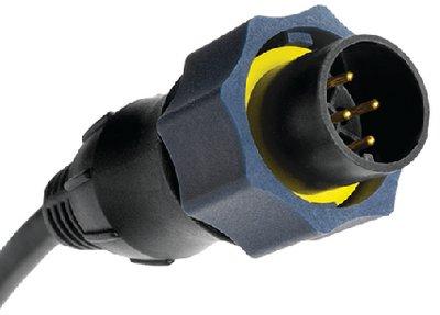 Universal Sonar 2 Accessory Adapter (Minn Kota)