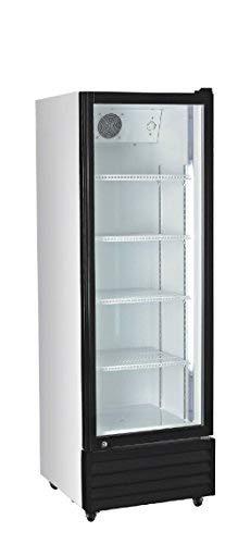 datazione frigorifero