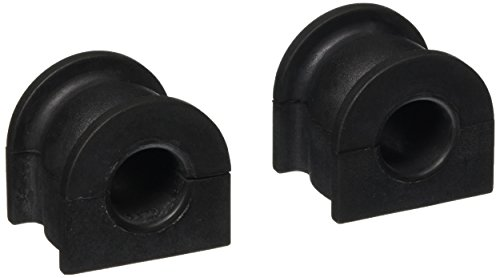 Accord Bushings - Moog K90554 Sway Bar Bushing Kit